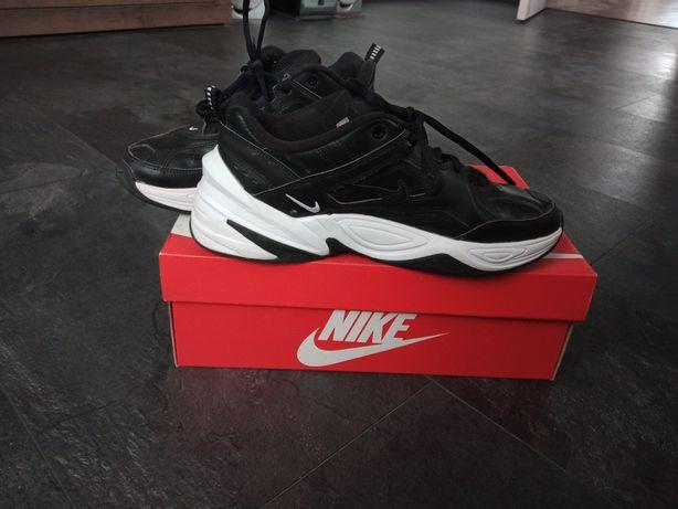 Nike M2K TEKNO oryginalne