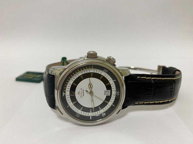 Наручные часы Appella 729