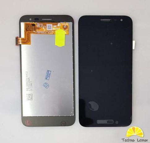 Дисплей Модуль Samsung G7102/7108 G361/360H G350e G355H/Core 2 G361H