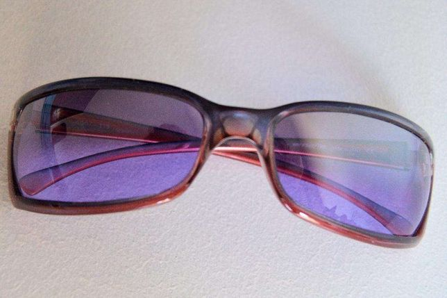 Óculos Escuros Arnette em ótimas condições