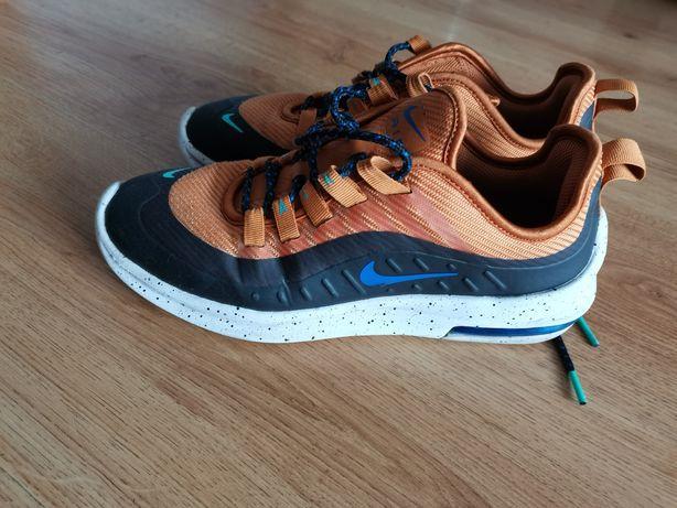 Sprzedam Air max Nike r.39