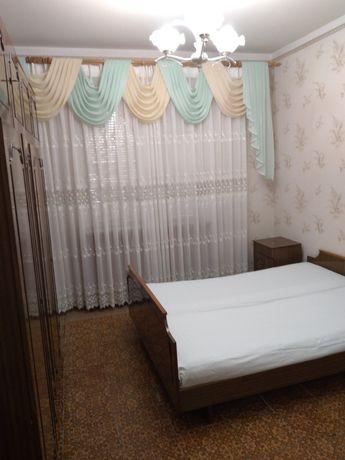 2 комнатная квартира на Королева/Глушко
