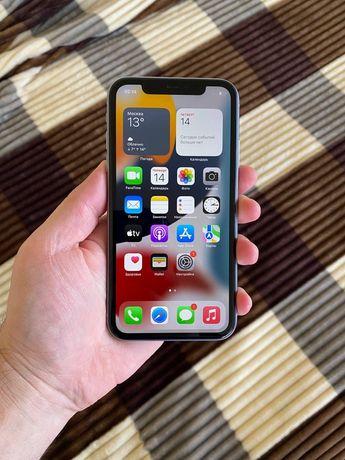 Iphone 11 256Gb Purpple Neverlock