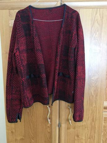 Sprzedam sweter!