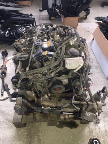 Двигатель BMW F25 N20B20