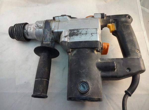 Młot Rotary Hammer RHDB15 850w