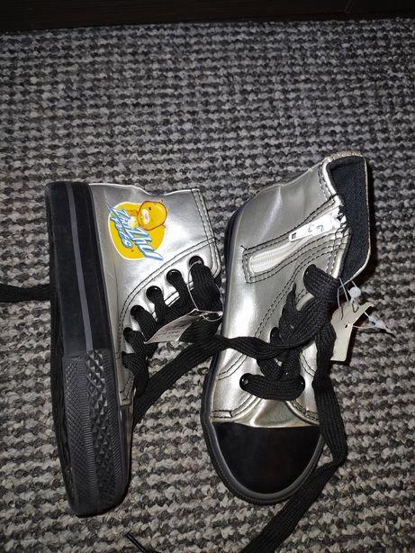 Ботинки ботиночки кеды кросовки кросовки