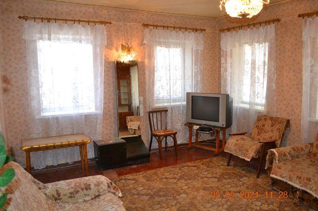 Продам жилой дом, Большая Вергунка, ул. Радищева