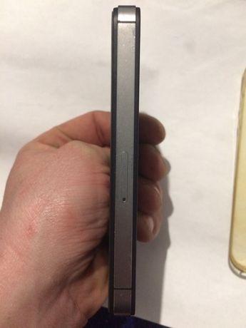Iphone 4s 16 gb neverlok