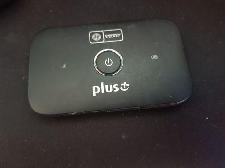 Router wifi mobilny