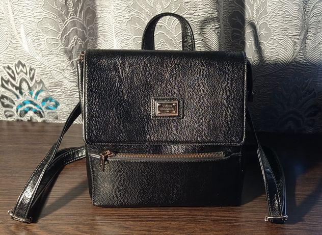 Продам женский рюкзак.