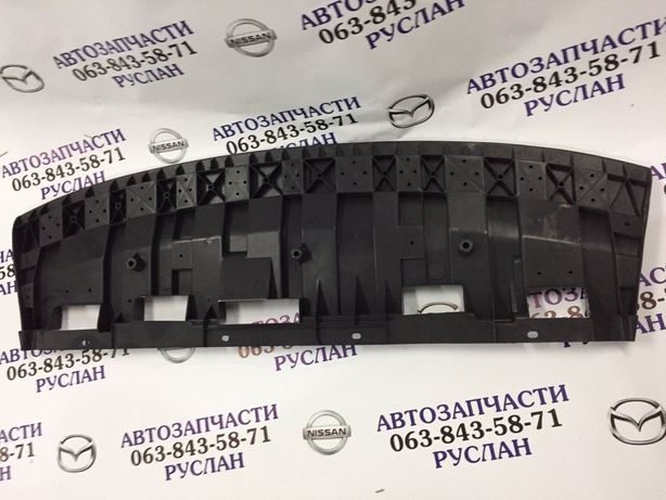 Nissan roque T32 2014-2017 защита усилитель телевизор хром ниссан РОГ