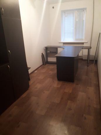 Квартира 2х комнатная