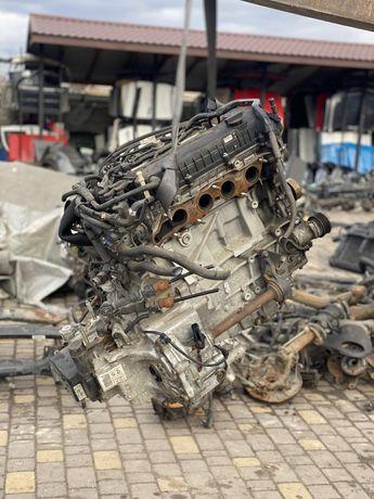 Двигатель,мотор мазда 6 1,8 L8 2002-2005