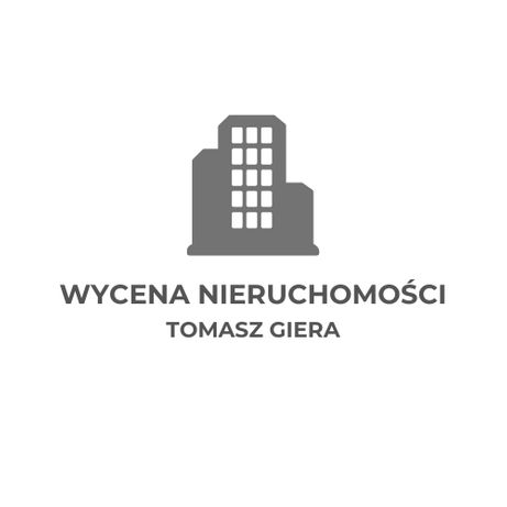 Rzeczoznawca Majątkowy, Wycena Nieruchomości, Poznań i okolice