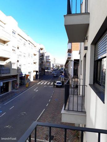 ALUGUER Apartamento T1 - Universidade do Minho - Braga