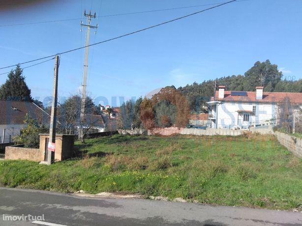 Terreno Urbano em Branca / Albergaria-a-Velha
