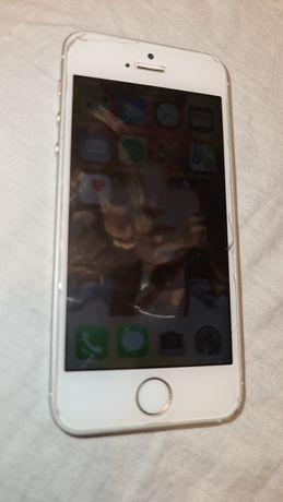 Iphone 5 se 16gb
