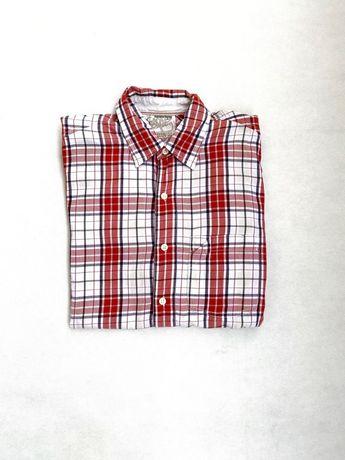 Koszula męska Timberland S