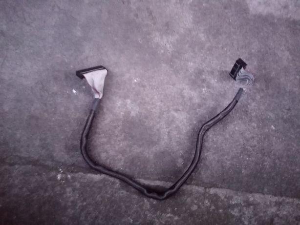Taśma ,kabel , przewód komputerowy do DVD,dyskietka, SATA IDE ATA 100