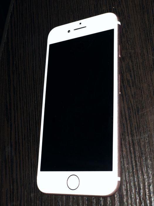 Iphone 7 Мелитополь - изображение 1