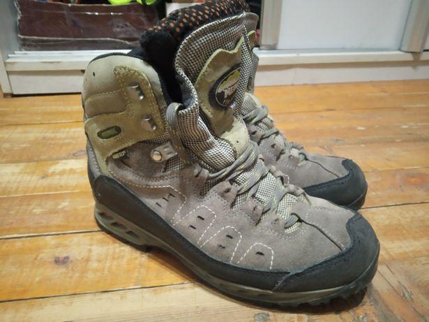 Трекінгове взуття Meindl треки трекинговая обувь боти не mammut salewa