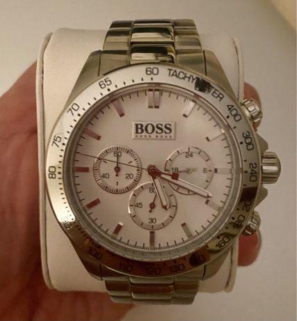 Relógio de homem Hugo Boss
