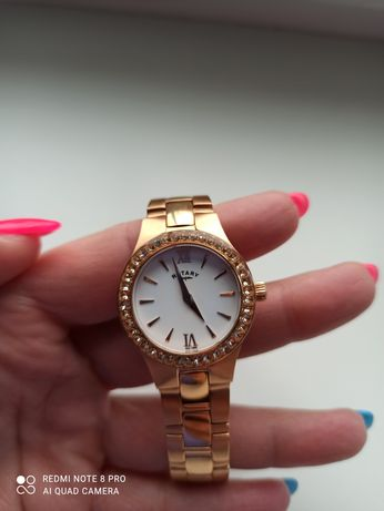Zegarek Rotary damski
