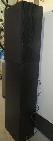 podstawki pod głośniki kolumny tonsil space'86 ZGC 50-8-628