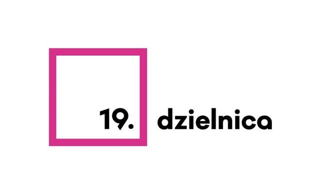 Do wynajecia miejsce postojowe Warszawa ul. Kolejowa 47 A