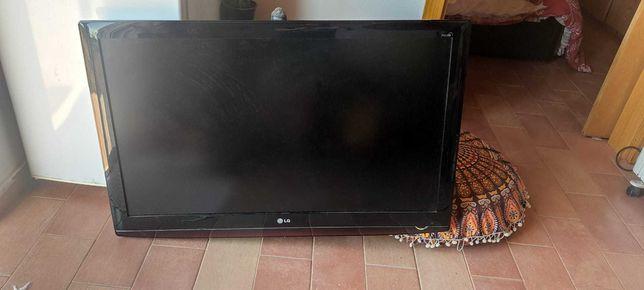 Televisão LG 42''