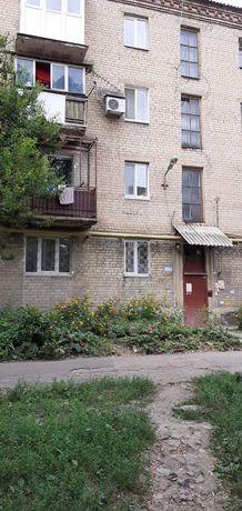Продам 2- х комн. Кировский район, Пр. Семашко, цена 7500 у.е.