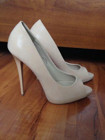 Asos туфли 38 размер