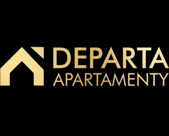 Obsługa apartamentów