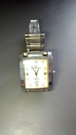 Часы Continental Sapphire Швейцария