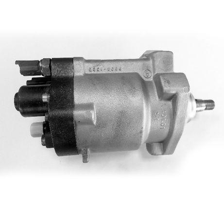 Pompa CR Ford Focus R9044Z013A 1.8tdci pompa wtryskowa