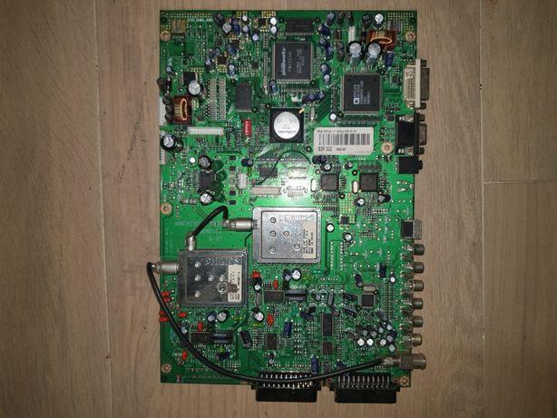 Placa MainBoard Y51.190R-6