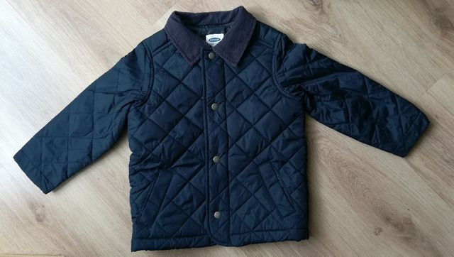 Куртка/пальто на  осень/весна, бренд Old Navy