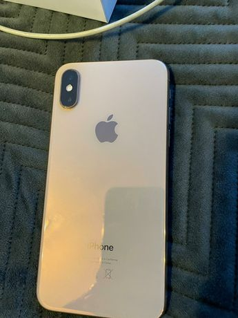 IPhone XS 256Gb bardzo dobry stan!