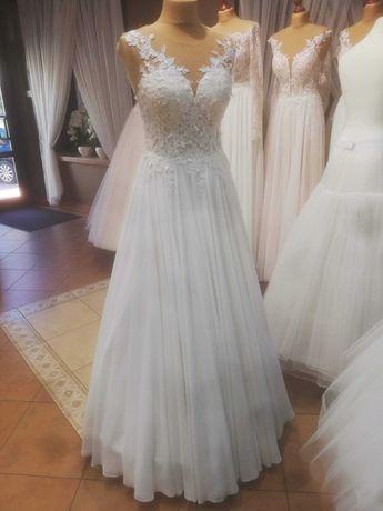 !! Suknia ślubna !!