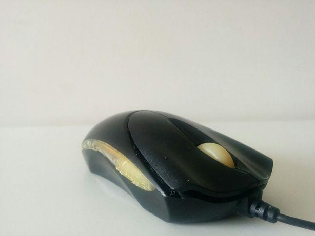 RAZER Diamondblack rato c/fio