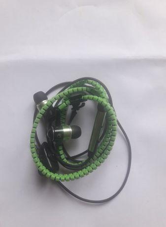 Навушники до телефона