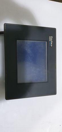 Pro-Face GP37W2-BG41-24V 24 VDC