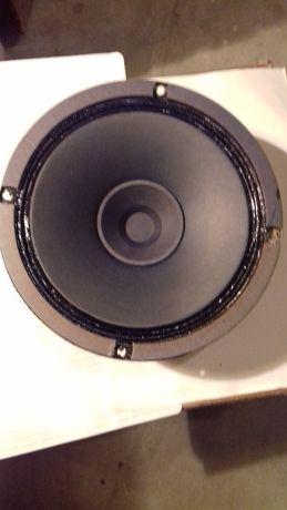 Sprzedam głośnik do kolumny głośnikowej