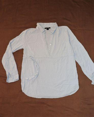 Bluzka ciążowa, rozmiar 36, ESMARA