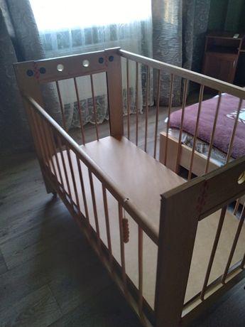 Манеж,детская кроватка