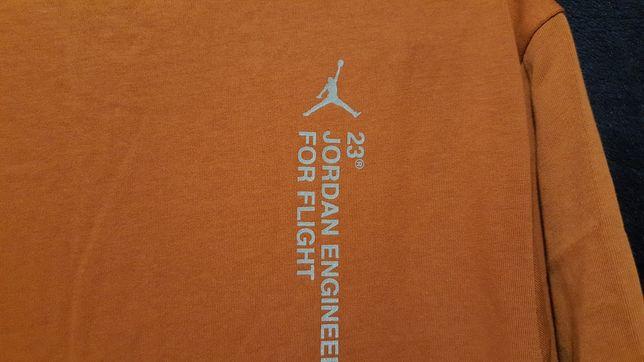 Nike Air Jordan 23 Engineered