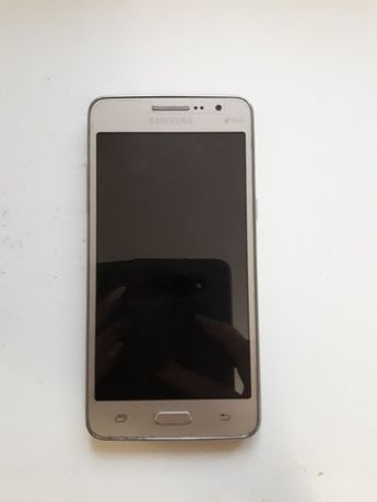 Продам телефон Samsung Galaxy Grand Prime