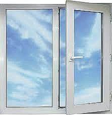 Окна, Двери, Балконы,