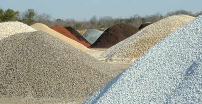 Вывоз мусора любого щебень песок шлак чернозем Камаз Погрузчик